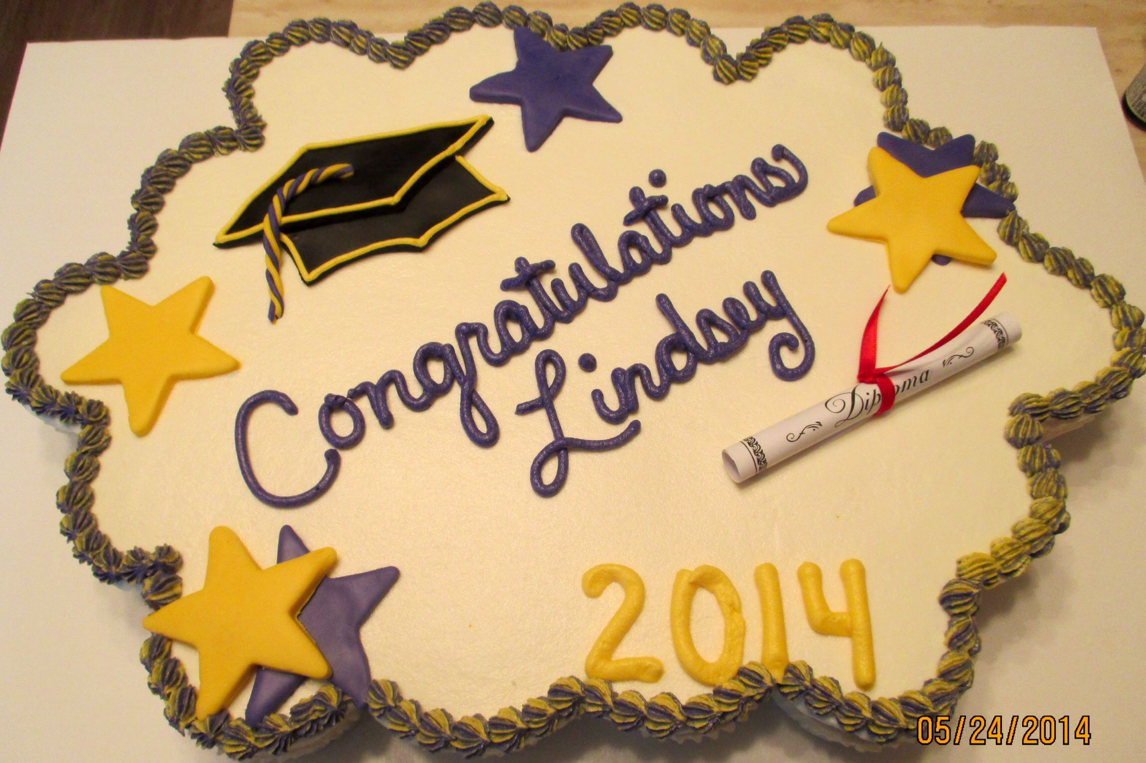 Graduation Cupcake Cake Graduation Cakes Graduation Cupcake Cake Graduation Cupcakes