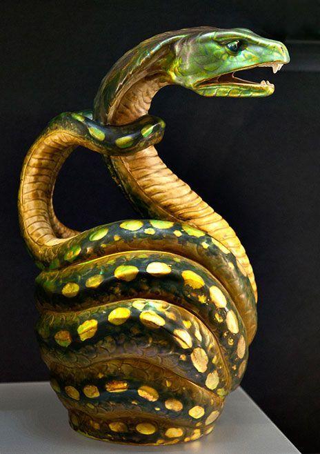 Artist Ceramics Pottery   Pottery art, Ceramic art, Ceramic artists