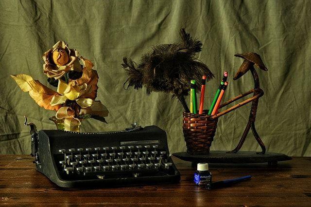 Blog sobre cultura española, Literatura, música, escritos propios, entrevistas, webs interesantes.