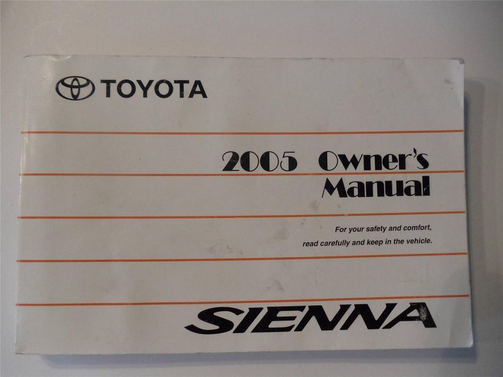 Electronics Cars Fashion Collectibles Coupons And More Ebay Owners Manuals Camry Manual