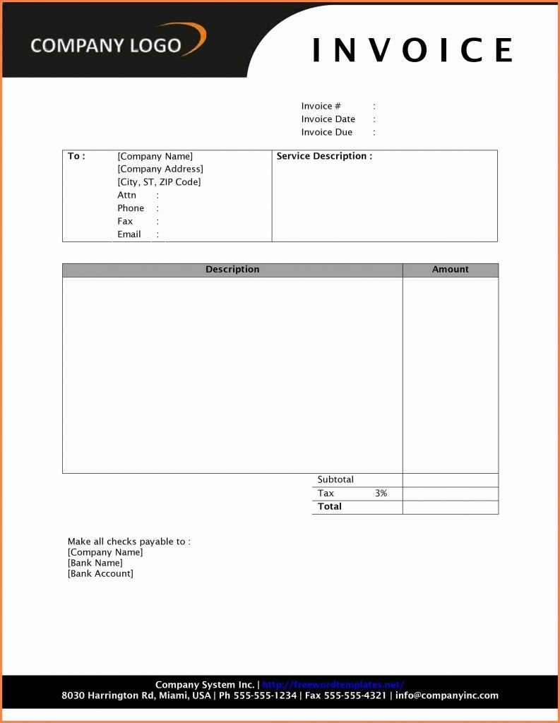 company letterhead template word 2010 unique 5 letterhead templates