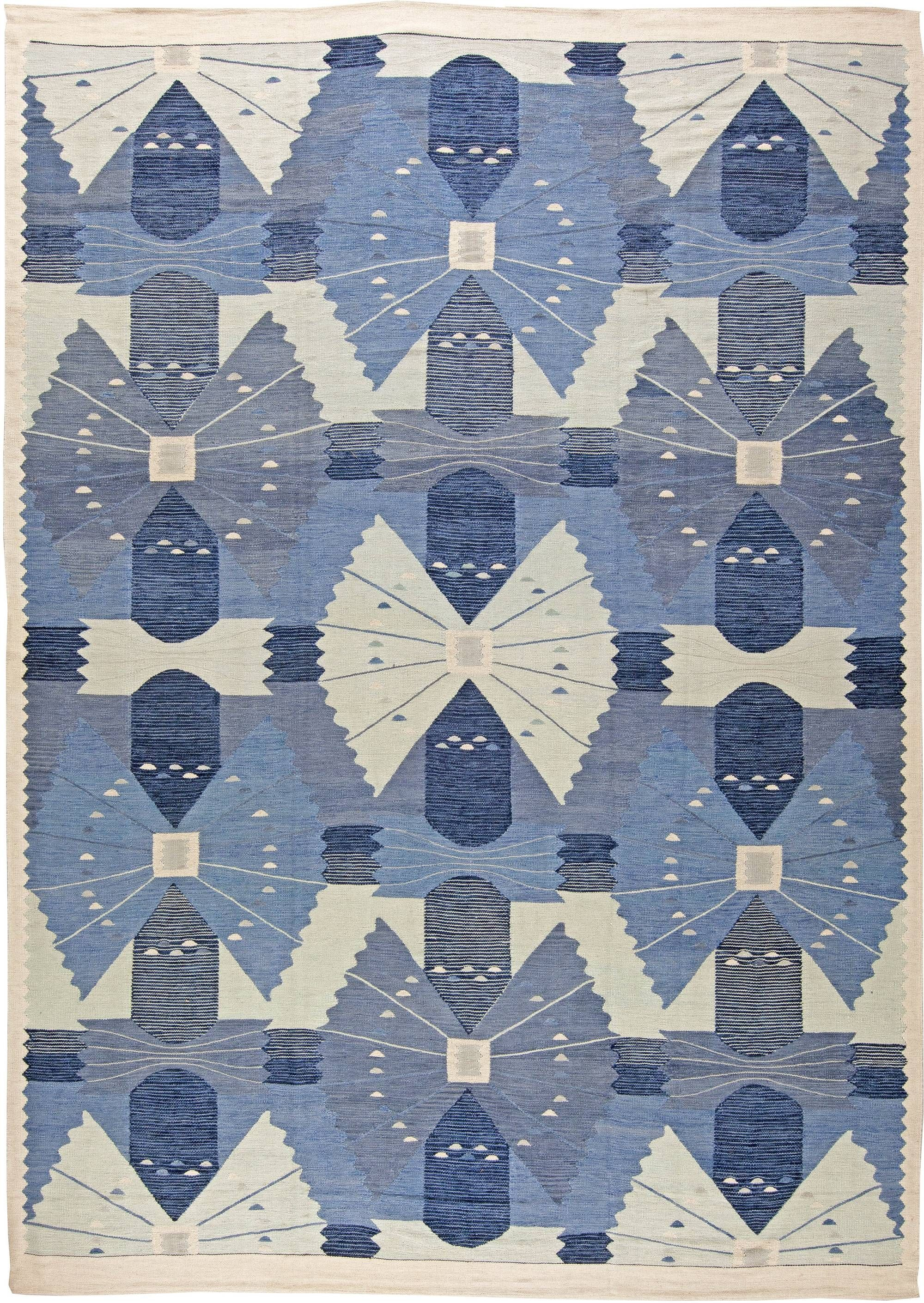 Investing In Rugs For The Home Scandinavian Interior Design Swedish