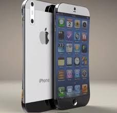 L'iPhone 7 n'aura plus de prise d'écouteurs