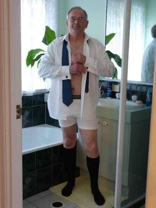 "3549cc9c9a0 suitotcsoxloafers  ""(Mature) gentleman in otc dress socks 01 ..."