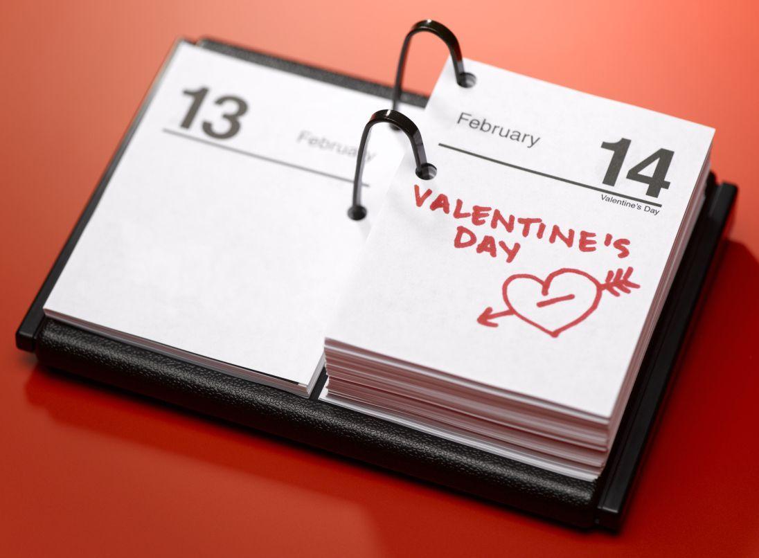 Happy valentine day images 2018 14 feb