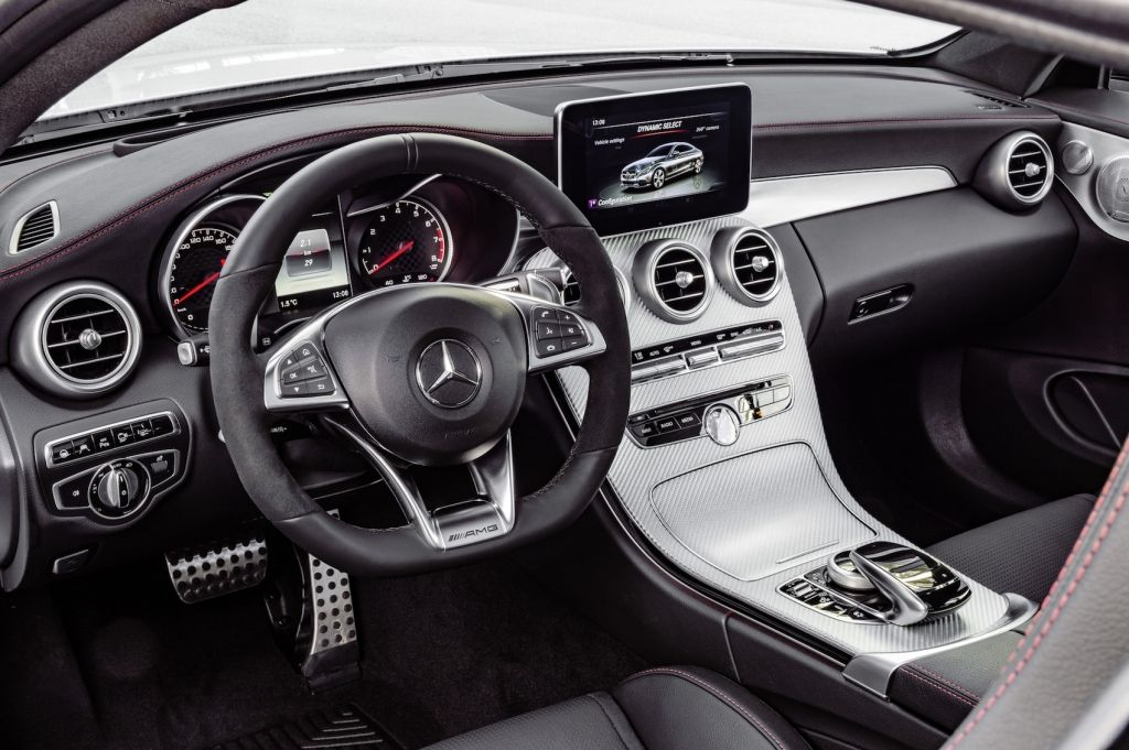 Mercedes Benz C 43 Amg 4matic Coupe New Mercedes Amg Mercedes Benz Diesel Mercedes Amg