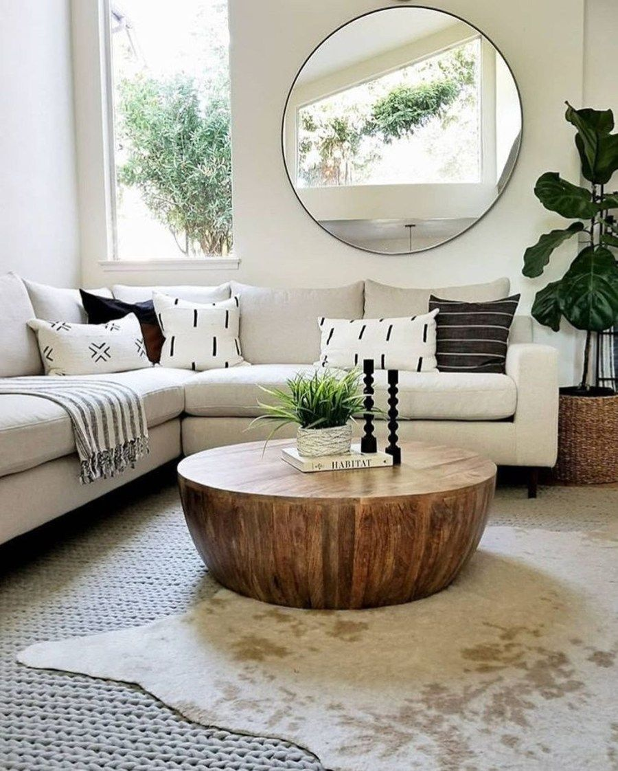 Table Basse Grand Salon 38 inspiring modern living room decorations ideas to manage