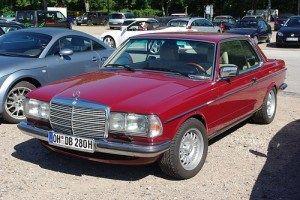 1976 1985 Mercedes Benz W123 280ce 280e Workshop Service Repair Manual Mercedes Benz Repair Manuals Mercedes