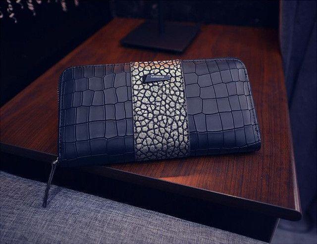 Women Purse Female Wallet Luxury Designer High Quality Famous Brand Ladies Girl Women Purse Female Wallet Pouch