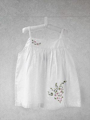 18106a98a Pin by Karen Supper on Baby Bits & Bobs   Baby dress online ...