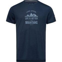 T-shirt T-shirt Mit Love Moschino-logo Moschinomoschino #graphicprints