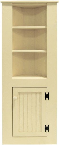 small corner hutch pinterest corner hutch small corner and corner rh pinterest com
