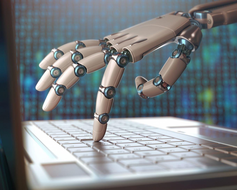 ¿Qué se entiende por Inteligencia Artificial?