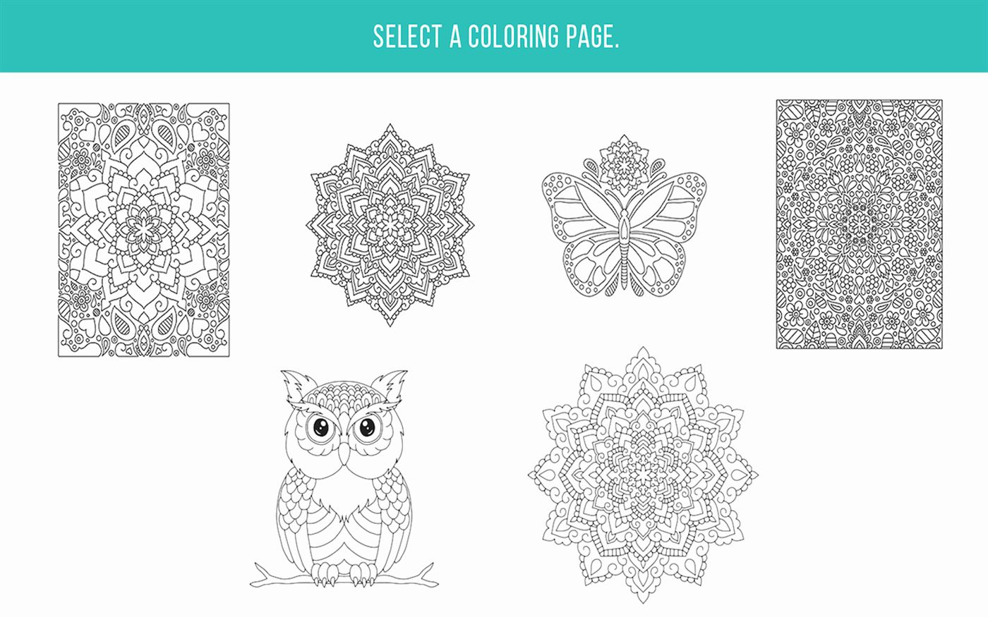 Painting Coloring Books New 10 Best Painting Apps For Windows 10