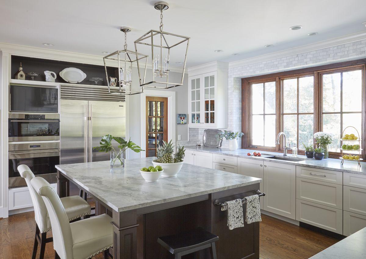 Kitchen Remodeling in Chicago | Kitchen remodel | Pinterest ...