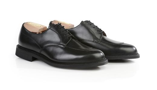 Paddington City - Chaussures Ville homme - Bexley - Idées cadeaux pour hommes