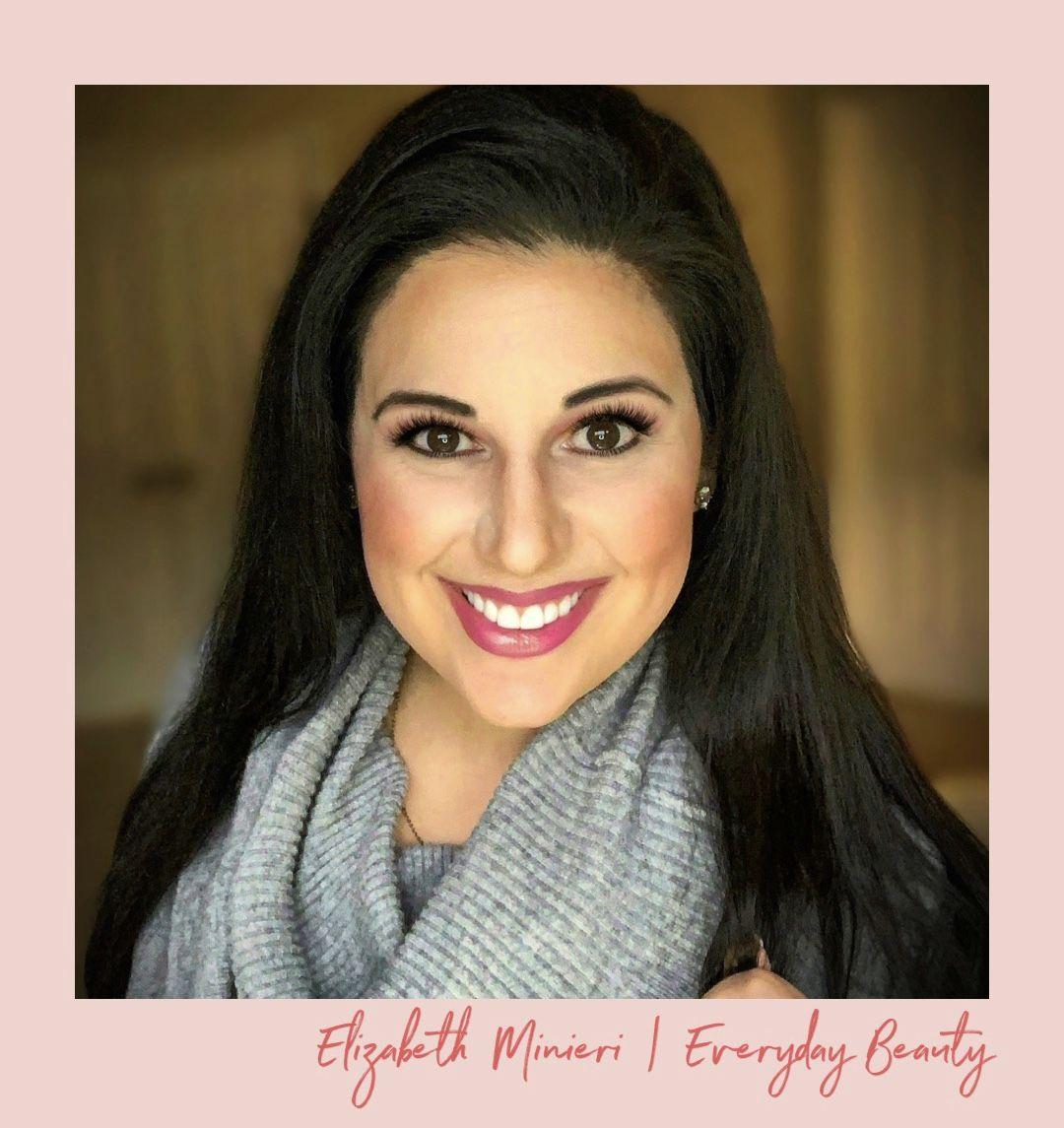 #makeup #mua #elizabethminieri #fallmakeup #makeuplooks #beautyblogger #younique