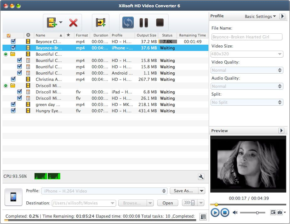 srs audio sandbox 64 bit full crack