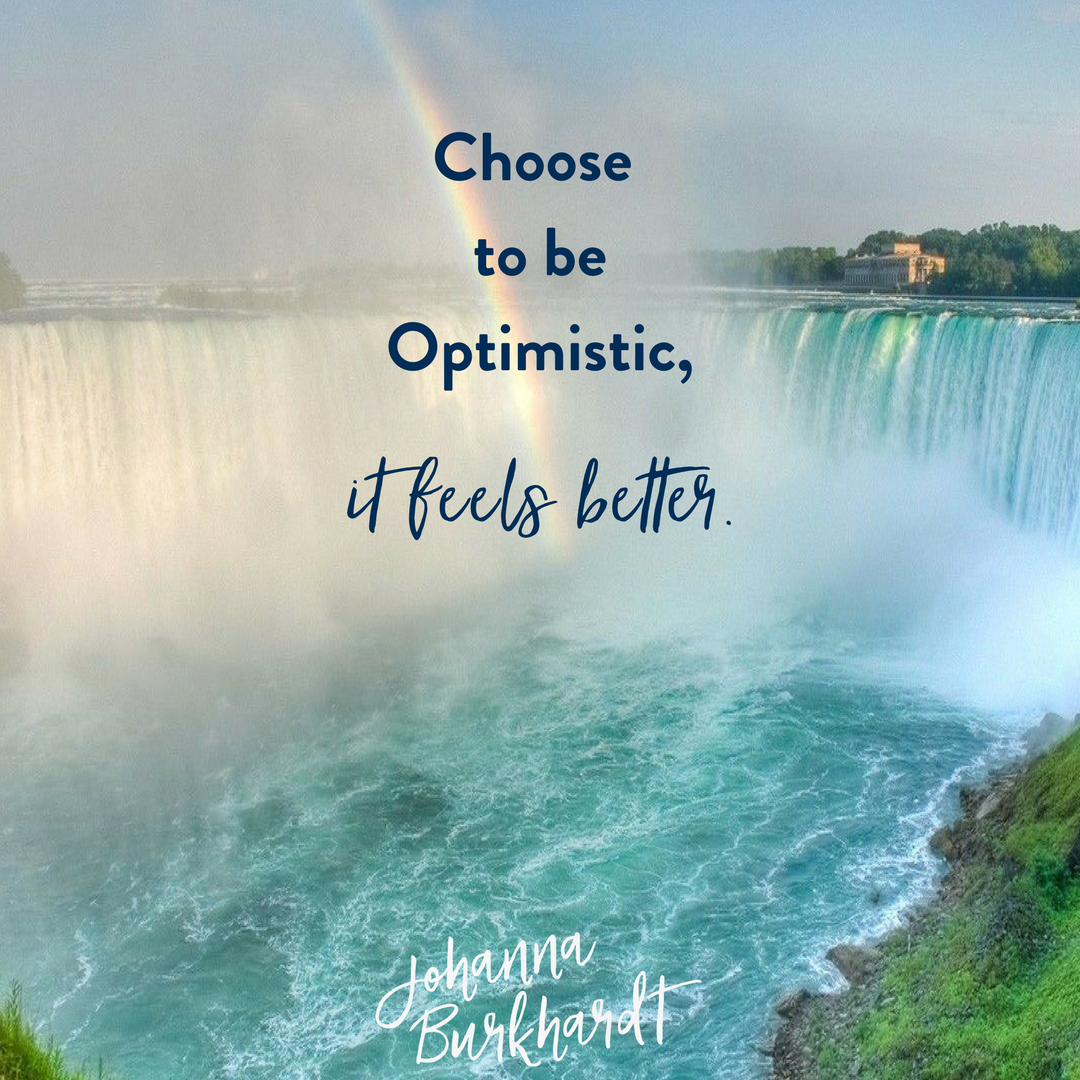 Free Your Mind Quotes Optimism Creates More Opportunity Too Download A Free Guide 6