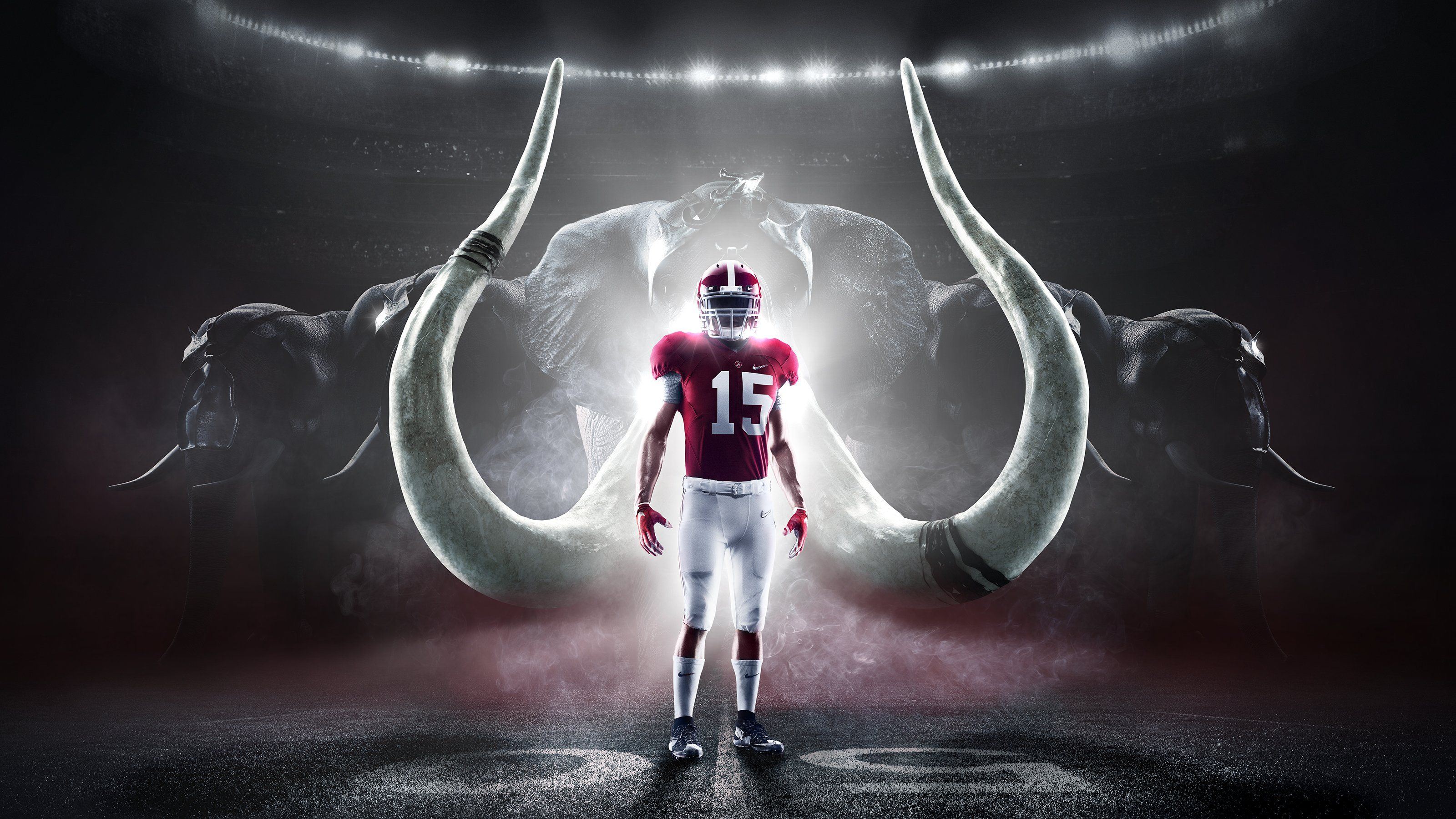 Free Alabama Crimson Tide Wallpapers I College Football Playoff Alabama Football Pictures Alabama Football