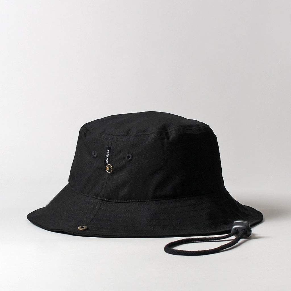 4773455e9 Dickies Manhasset Bucket Hat | Stuff in 2019 | Hats, Bucket hat, Shirts