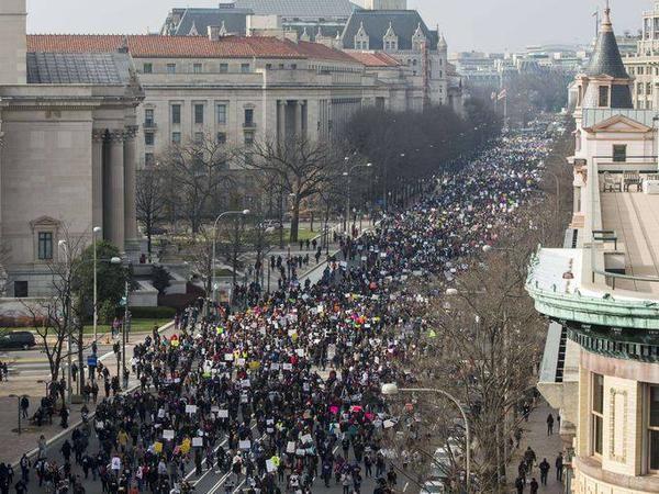 42 Revolution Ideas Revolution Eric Garner Hands Up Dont Shoot