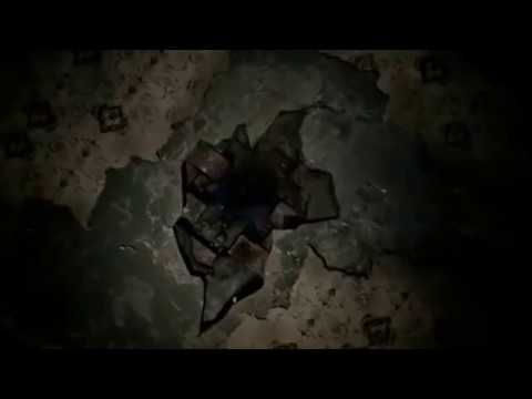 THE CONJURING HOUSE Trailer HORROR GAME 2017 PS4/PC