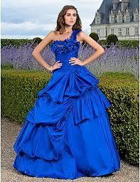 Resultado de imagen para modelo de vestidos de fiesta