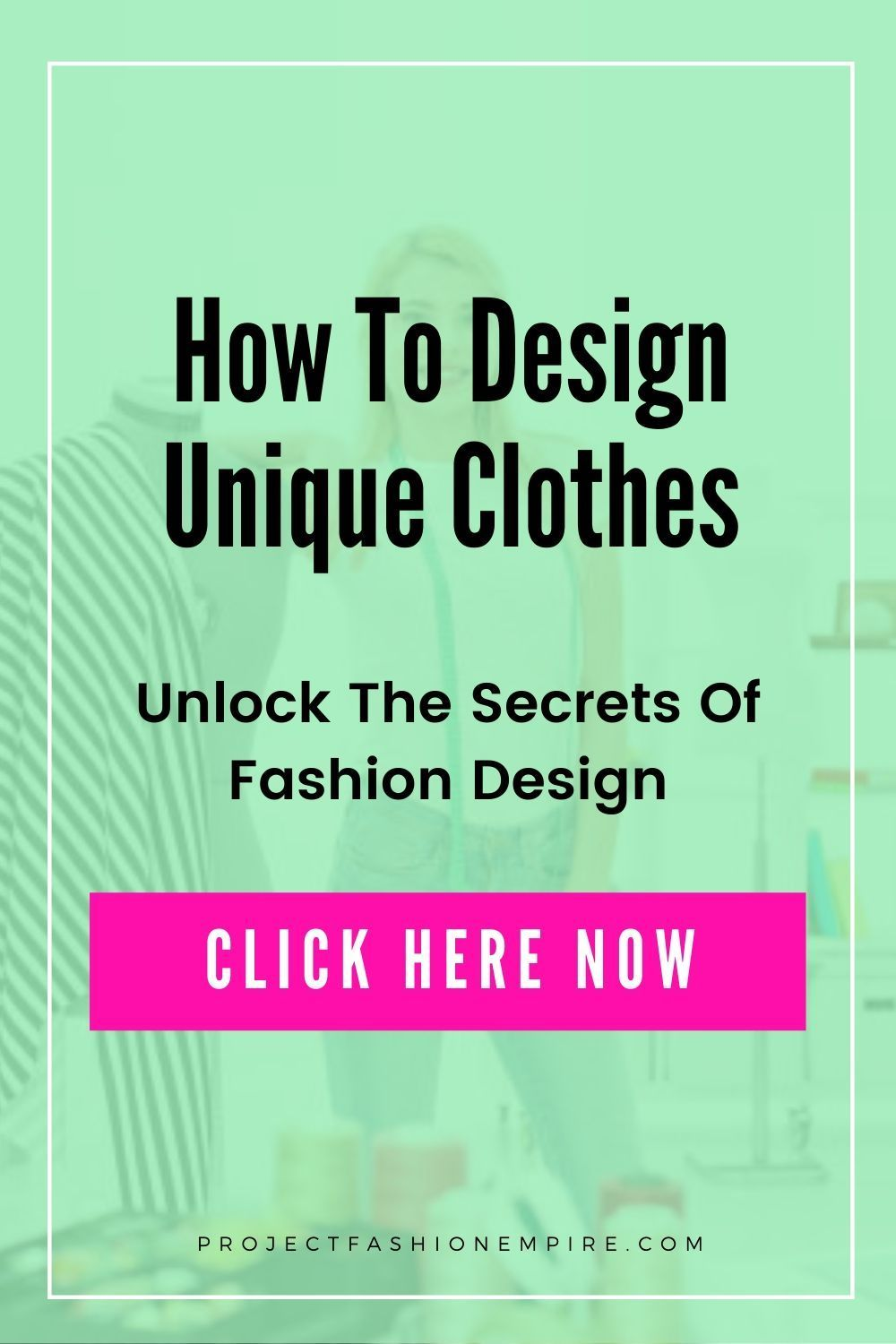 Fashion Design Masterclass In 2020 With Images Fashion Design Collection Fashion Inspiration Design Fashion Design