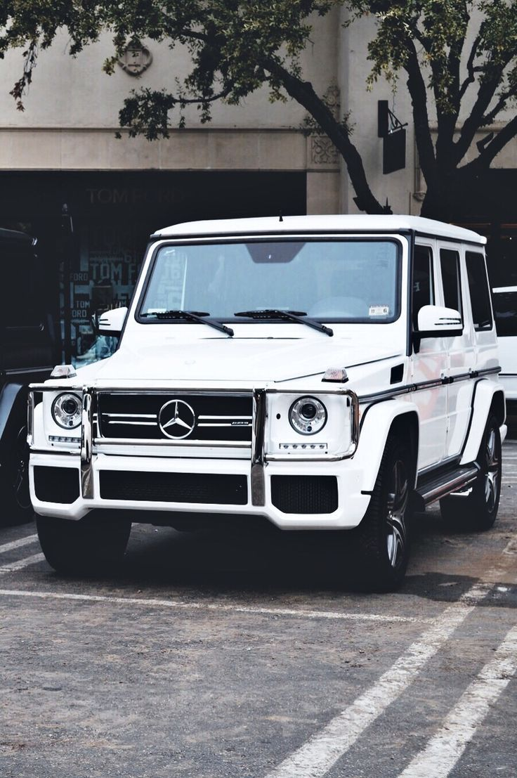 White Jeep Mercedes >> Love Mercedes Follow Mercedes Amg Ad Creative Cars Pinterest