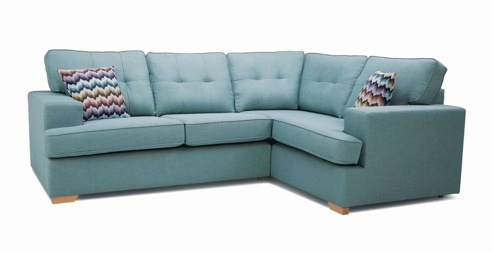 Dfs Bedroom Sofa Di 2020 Dengan Gambar