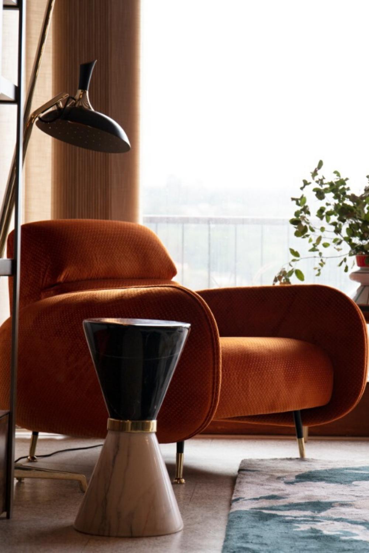 Limited Offer Furniture Selection M O Furniture Living Room Inspiration Mid Century Furniture