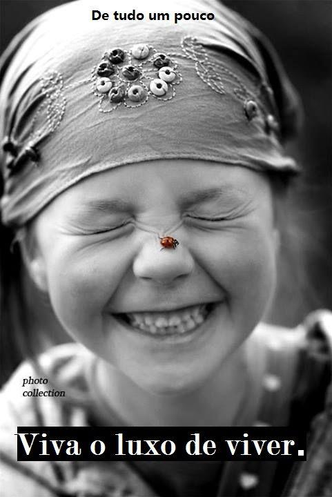 Agradecer também é felicidade