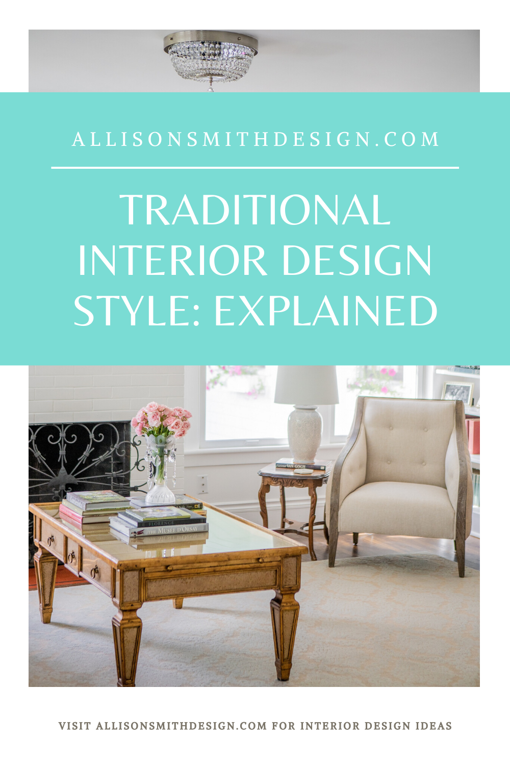 41++ Furniture styles explained ideas