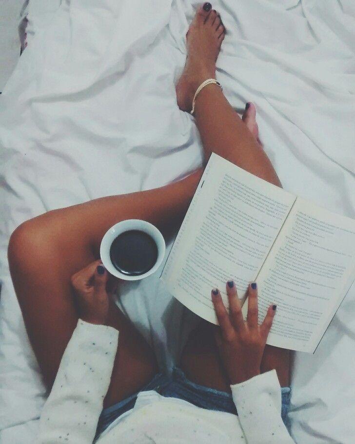 Teen Tumblr girls pajamas candid