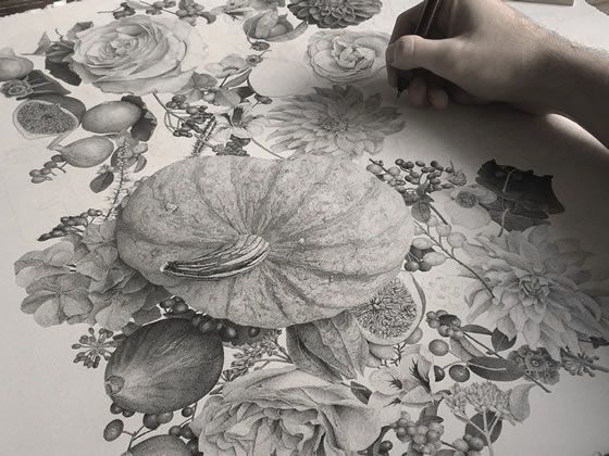 aol-xavier-casalta-autumn (3)