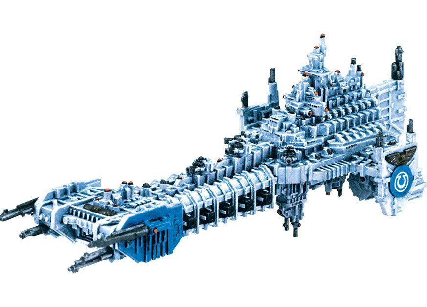 Image Result For Inside Space Fleet Gothic Ships