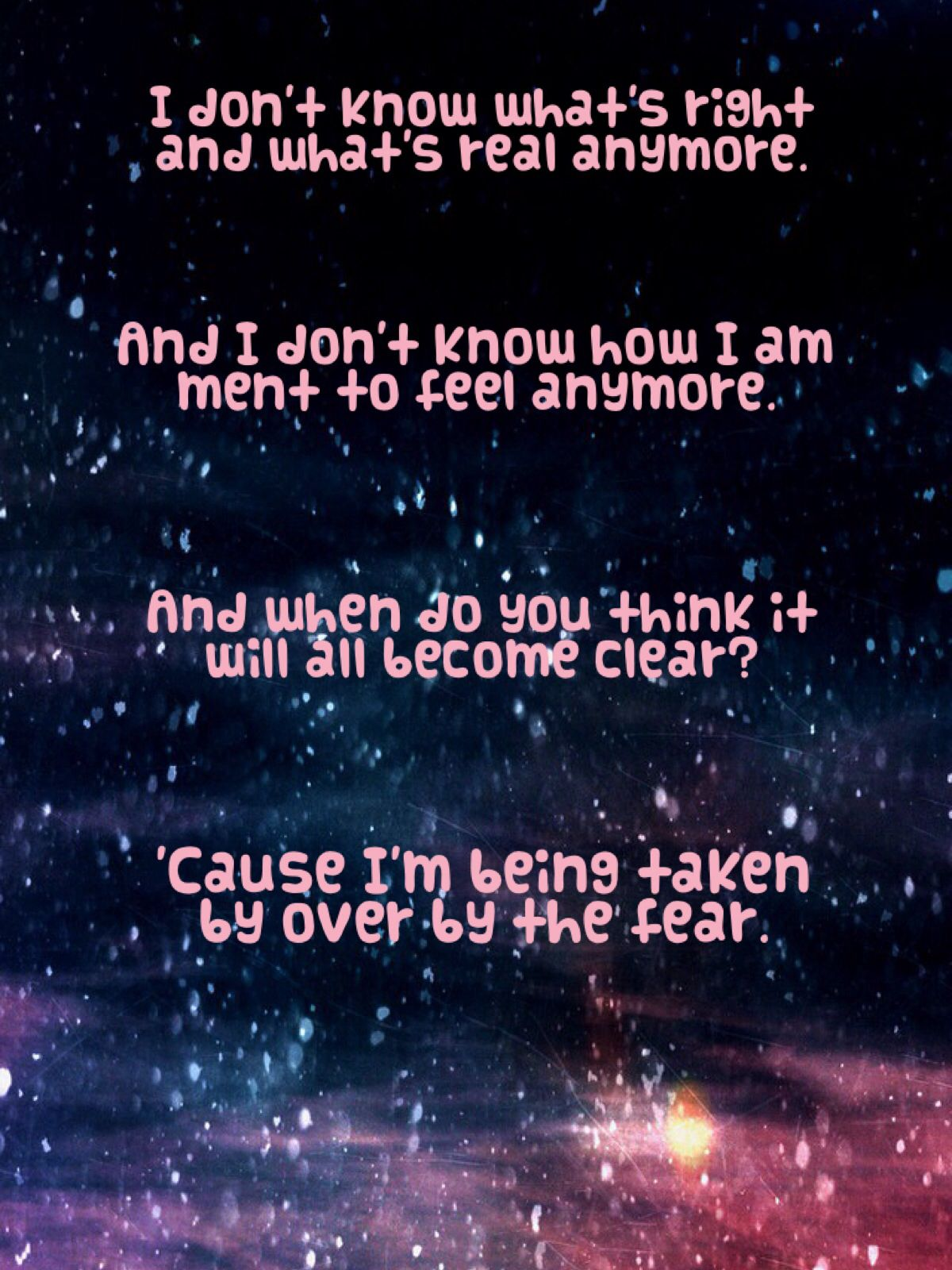 girls-lily-allen-fuck-u-lyrics-cock