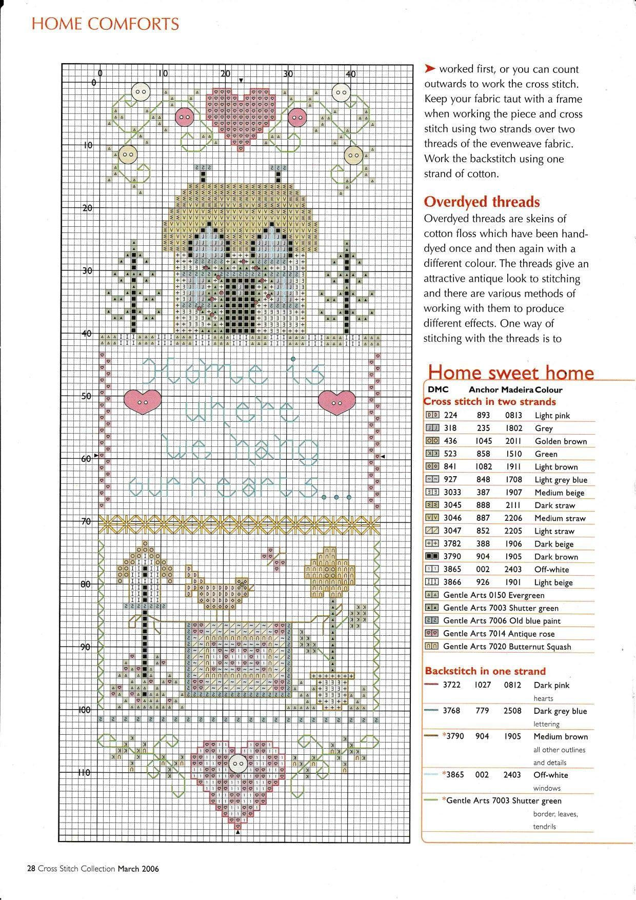 Magnífico Crochet Libre Patrón Tapa Newsboy Motivo - Ideas de ...