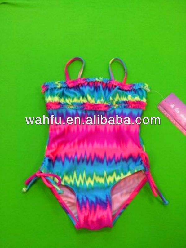 kid bathing suit  1.With good quality and competitive price  2. 2014 fashion kids swimwear   3.Made by professional worker