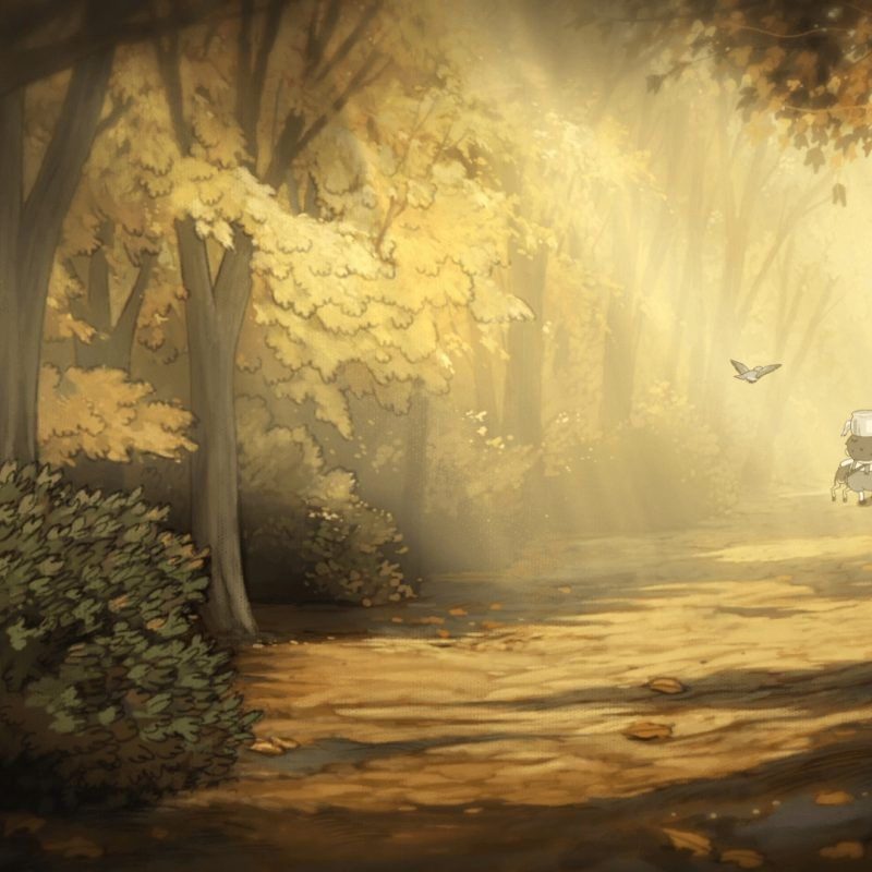10 Most Popular Over The Garden Wall Desktop Wallpaper Full Hd 1080p For Pc Background 2018 Free Download Ov In 2021 Garden Wall Over The Garden Wall Desktop Wallpaper