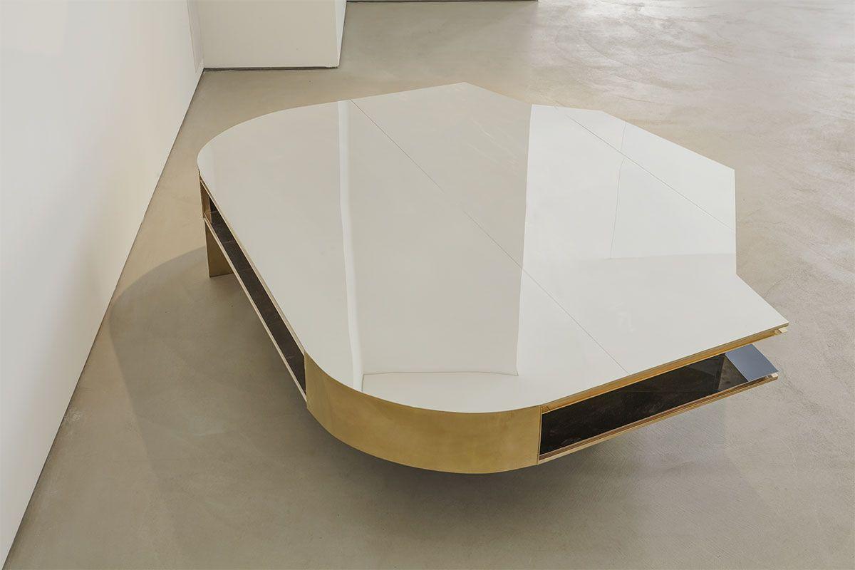 Progetto domestico item tables pinterest for Progetto domestico