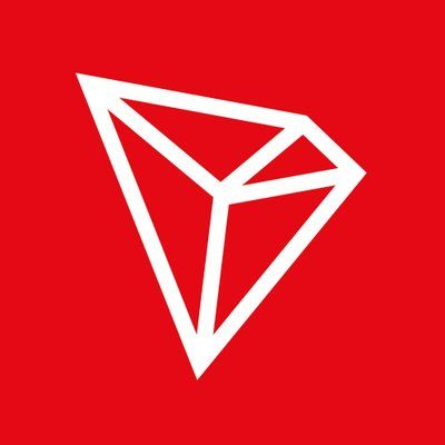 Friends star cryptocurrency tron