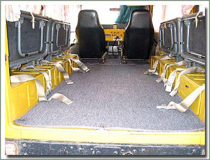 Page 343 Land Cruiser Molded Carpet Sets Land Cruiser Cruisers Carpet