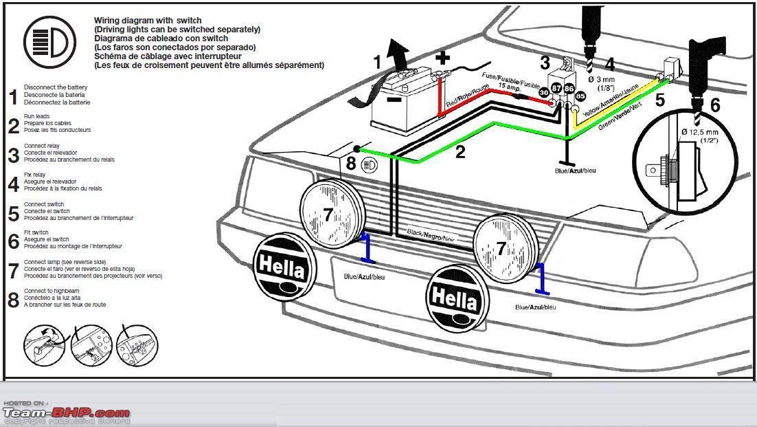 diagramakita  your diagram source from akita  diagram