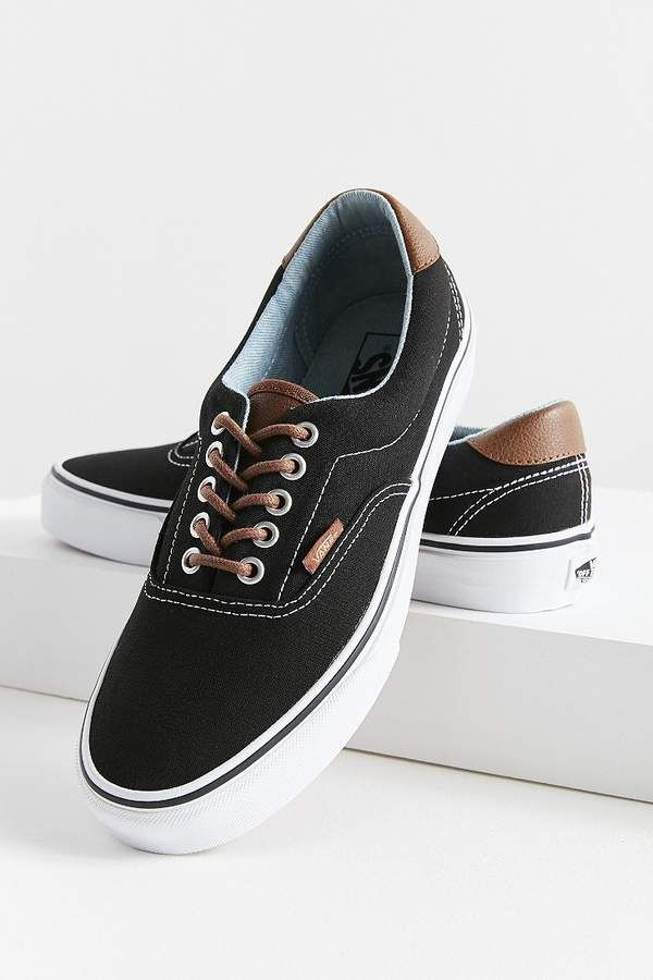 5b61056da7 Shoes on Sale for Women. Vans Era 59 Black Sneaker  vans  uo   urbanoutfitters  sneakers  tennisshoes  saltylashes  sale