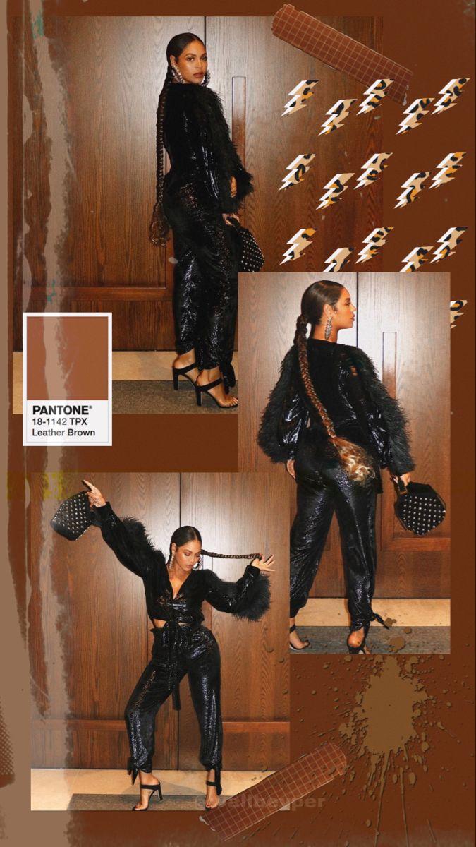 wallbeyper beyoncé wallpaper in 2020 Beyonce style, Beyonce