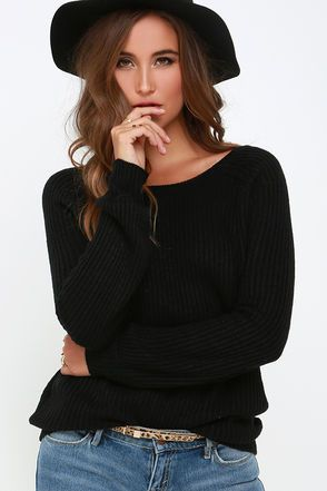 Juniors Tops - Cute Shirts, Blouses, Tunics & Tank Tops For Women