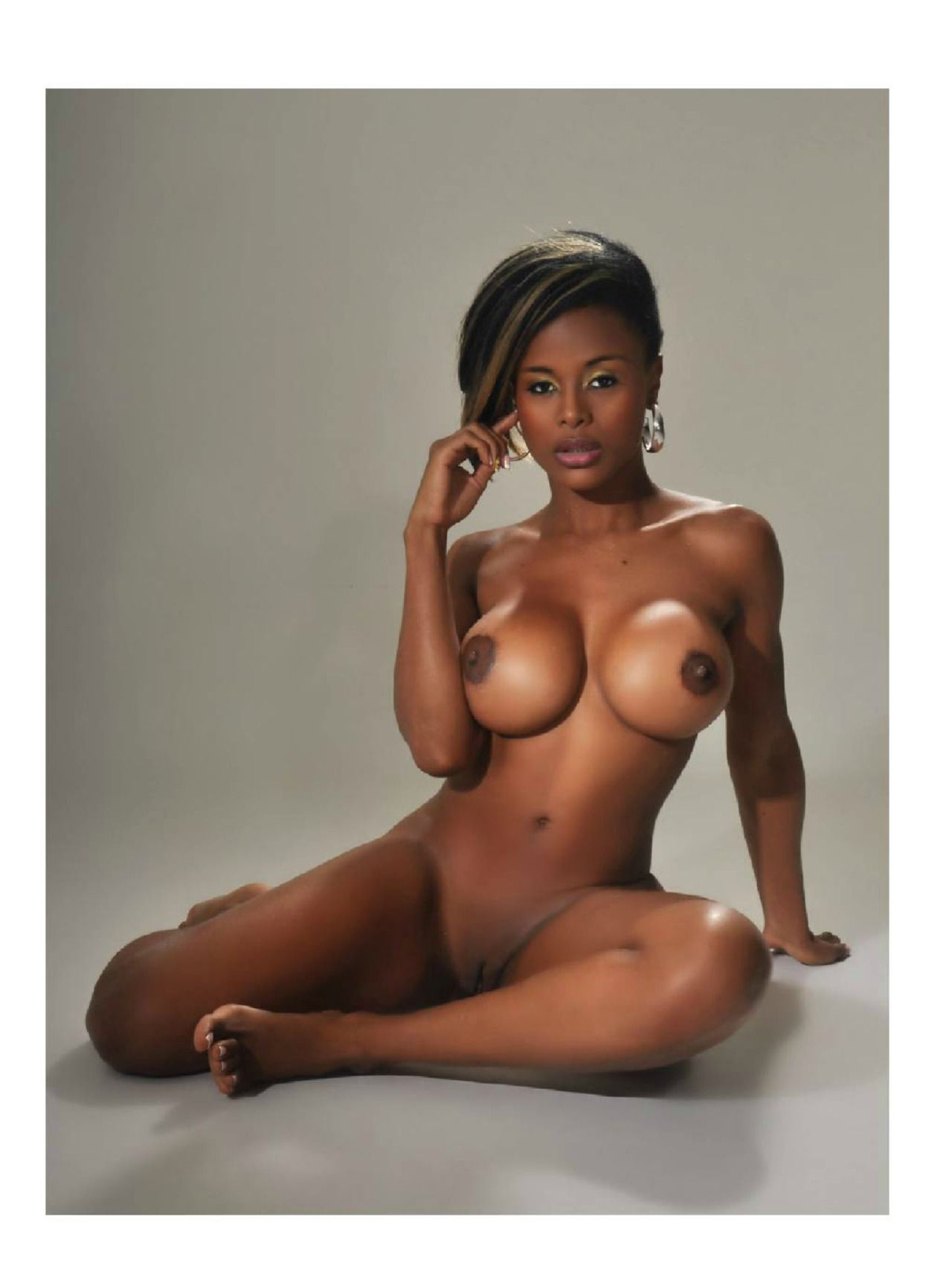 Beautiful Ebony Pics 100