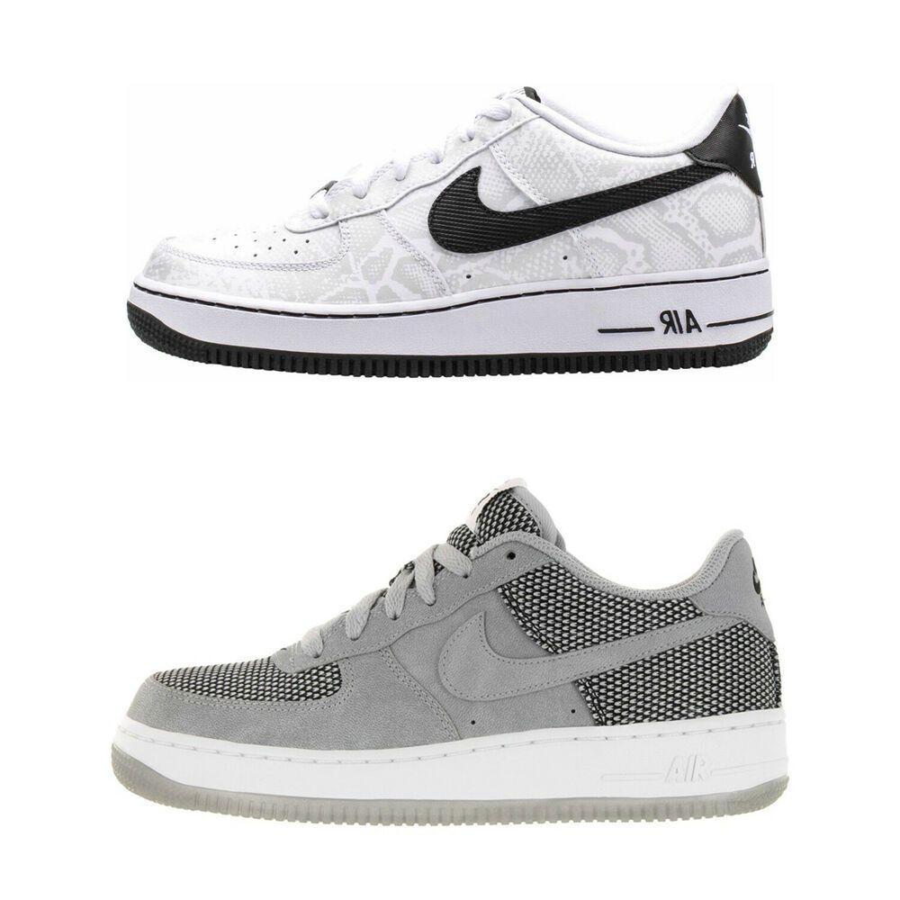eBay #Sponsored Nike Air Max 2017 GS Running Trainers 851622